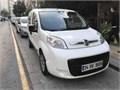 Sahibinden Fiat Fiorino Combi 1.3 Multijet Trekking 2014 Model İstanbul 150.000 Km -