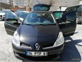 Sahibinden Renault Clio 1.5 dCi Extreme 2009 Model
