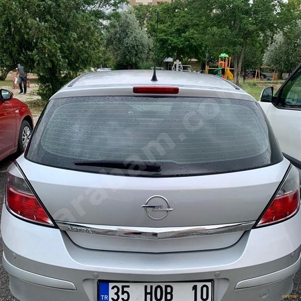 Sahibinden Opel Astra 1.6 Edition 2013 Model İzmir 92.000 Km -