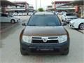 2012 Dacia Duster 4x2 1.5 DCİ BOYASIZ DEĞİŞENSİZ !