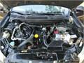 Sahibinden Nissan Qashqai 1.5 dCi Tekna 2013 Model