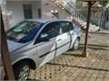 Sahibinden Renault Megane 1.5 Dci Authentique 2008 Model İstanbul 200.000 Km Gri