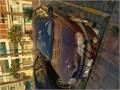 Sahibinden Renault Laguna 2.0 Rxe 1998 Model İzmir 347.000 Km -
