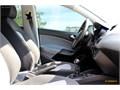 Galeriden Seat Ibiza 1.4 Reference 2012 Model İzmir 148.000 Km Beyaz