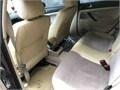 Sahibinden Volkswagen Passat 1.8 T Highline 1999 Model çorum 400.000 Km -