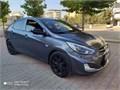Sahibinden Hyundai Accent Blue 1.4 CVVT Mode Plus 2014 Model