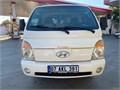Galeriden Hyundai H 100 Antalya