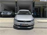 AKIN OTOMOTİV DEN 2013 VW JETTA 1.6 TDI HIGHLINE DSG