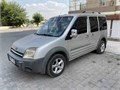 Galeriden Ford Tourneo Connect 75PS 2006 Model Şanlıurfa