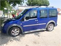 Sahibinden Ford Tourneo Connect 1.8 TDCI K210S 2009 Model