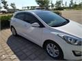 Sahibinden Hyundai i30 1.6 CRDi Elite 2013 Model