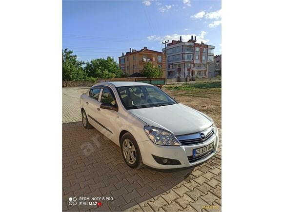Sahibinden Opel Astra 1.3 CDTI Essentia 2008 Model