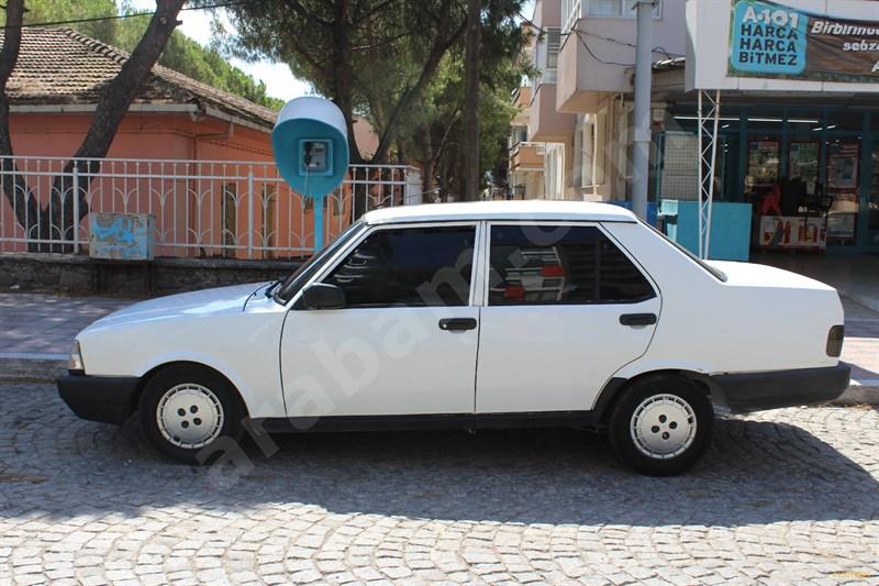 Sahibinden Tofaş şahin 5 Vites 1995 Model İzmir 67.000 Km -