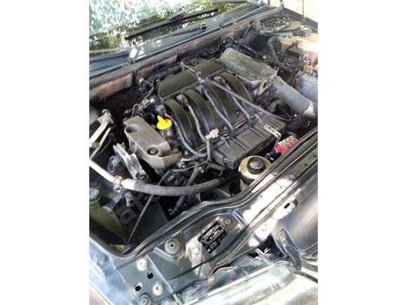 Sahibinden Renault Laguna 1.6 RT 2000 Model