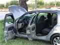 Sahibinden Renault Clio 1.5 Dci Authentique 2005 Model Antalya 280.000 Km -