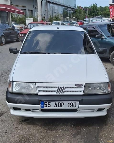 Sahibinden Fiat Tempra 1.6 Sx A 1994 Model Samsun 260.000 Km -