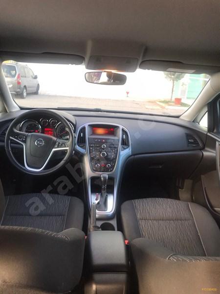 Sahibinden Opel Astra 1.6 Cdti Design 2016 Model Diyarbakır 125.000 Km -
