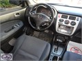 Galeriden Honda Hr-v 4wd 2004 Model İstanbul 178.000 Km Siyah