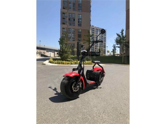 Sahibinden Elektrikli Araçlar Motosiklet Diğer Markalar Modeller