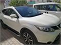 Sahibinden Nissan Qashqai 1.5 dCi Platinum Premium Pack 2014 Model