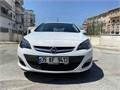 Galeriden Opel Astra 1.3 CDTI Enjoy Active 2014 Model İzmir