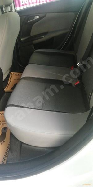 Sahibinden Fiat Egea 1.4 Fire Urban 2015 Model Kahramanmaraş 60.000 Km -