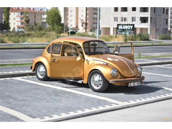 Sahibinden Volkswagen 1303 S