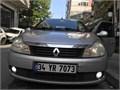 Sahibinden Renault Symbol 1.5 dCi Expression Plus 2011 Model