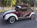 Galeriden Volkswagen 1303 S Sakarya BİR BENZERİ YOK