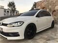 Sahibinden Volkswagen Golf 1.4 Tsi Highline 2018 Model Muğla 40.680 Km Beyaz