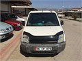 Galeriden Ford Tourneo Connect 90PS 2005 Model Aydın
