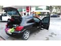 Sahibinden Peugeot 307 1.6 Technoplus 2004 Model Eskişehir 200.000 Km Siyah