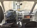 Sahibinden Renault Clio 1.5 Dci Alize 2004 Model Gaziantep 173 Km -