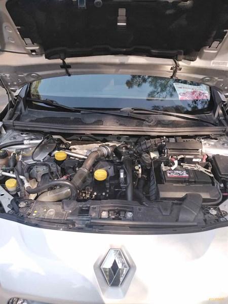 Sahibinden Renault Fluence 1.5 Dci Business 2011 Model İstanbul 250.000 Km Gri