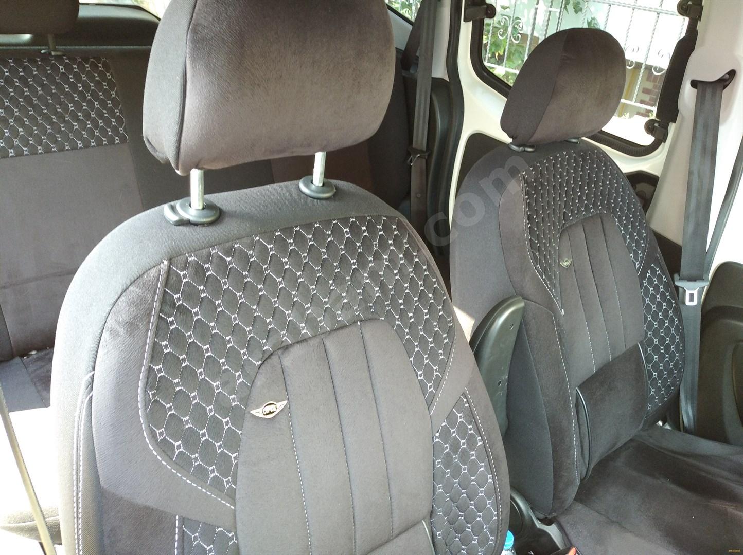 Sahibinden Fiat Fiorino Combi 1 4 Eko Pop 2020 Model Usak 4 800 Km 15372656 Arabam Com