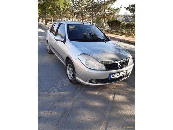 Renault sembol