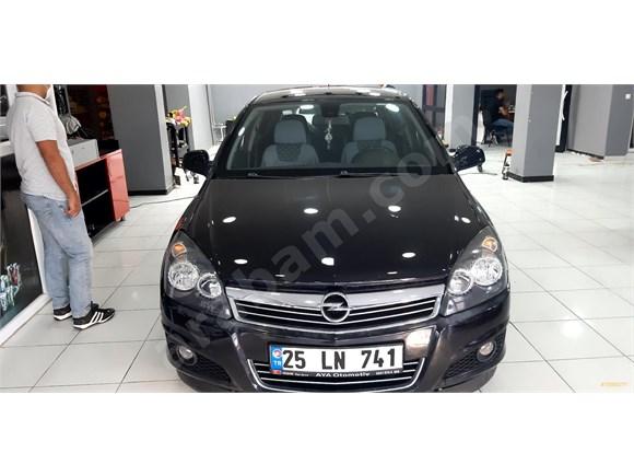 Sahibinden Opel Astra 1.4 Essentia 2011 Model