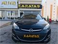 Galeriden Opel Astra 1.6 CDTI Sport 2014 Model Diyarbakır