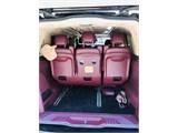 Sahibinden Mercedes - Benz Vito 114 BlueTec 2017 Model