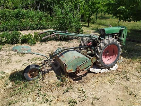 sahibinden traktor holder 1959 model konya 15556340 arabam com