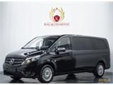 KOÇAK OTOMOTİV SIFIR Mercedes Vito 114CDI Otomobil 8+1 UZUN 2020