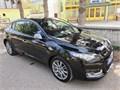 2012 Renault Megane 1.5dCi GT-Line 4 KAPI 2013 TRAFİĞE ÇIKIŞLI