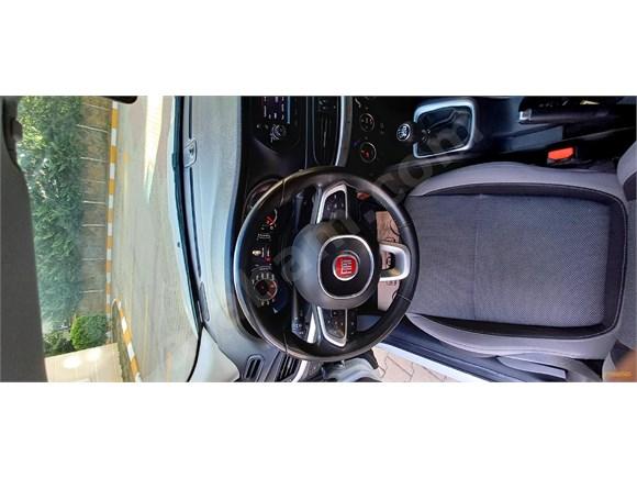 Sahibinden Fiat Egea 1.6 Multijet Urban 2015 Model