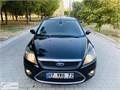 Auto Gölhisar Ford Focus 1.6 Titanium 182.000 Km Boyasiz