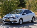 Sahibinden Renault Fluence 1.5 dCi Touch EDC 2014 Model