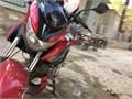 Sahibinden Honda CBR 250 RR