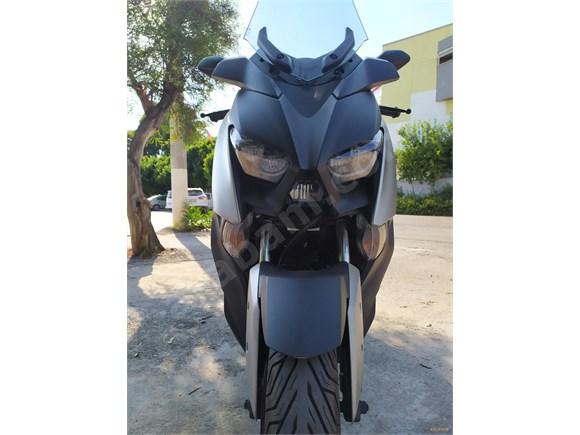 Sahibinden Yamaha X-Max 250 ABS Mersin