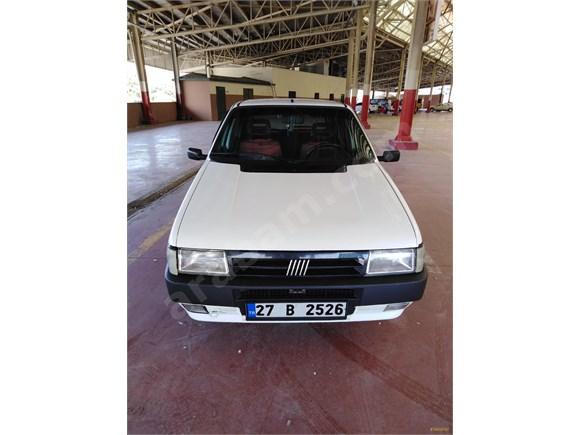 Sahibinden Fiat Uno 1.4 ie SX 1996 Model