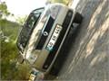 Sahibinden Renault Symbol 1.4 Expression 2010 Model