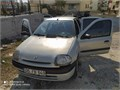 Sahibinden Renault Clio 1.4 RTA 1999 Model